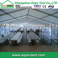 15mx30m Marquee Tent for 400 People