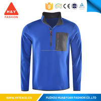Outdoor Winter latest fashion mens wool varsity fleece jacket men design-7 years alibaba experience