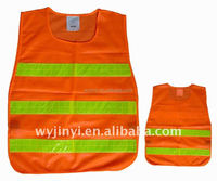 high visibility reflective tape for traffic safety