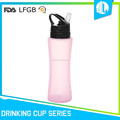 New stylish cheap water sports silicone bottle