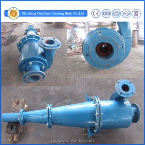 hydrocyclone sand separator,beneficiation hydrocyclone design for mineral separating process