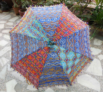High Quality Umbrella in India