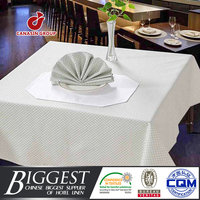 durable rectangular online tablecloth