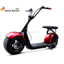 2017 popular electric motorcycle 250cc for kids for sale
