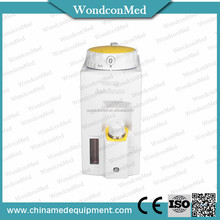 CE Macked Dragger Plug-in Anesthesia Vaporizer
