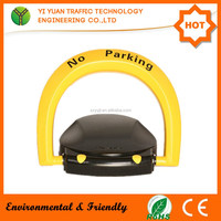cars d park ce certificated parking lock