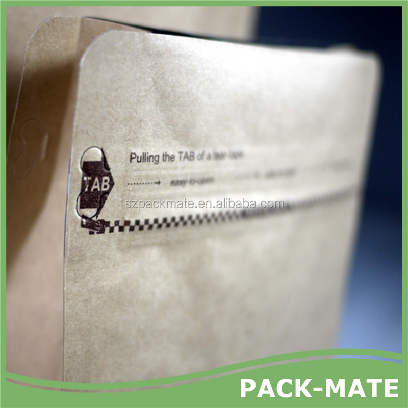 best price Mailing Bags/craft Paper Envelope With Poly Bubble