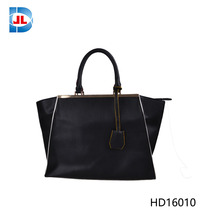 big designer bags/ladies office bag/handbags