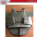 Horse riding Body Protection Vest/horse vest