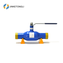 Best selling high quality dn10 3000 class ball valves iso 5211