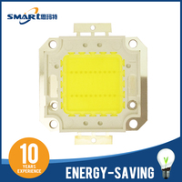 Hot sale product OEM custom 20W led chip price