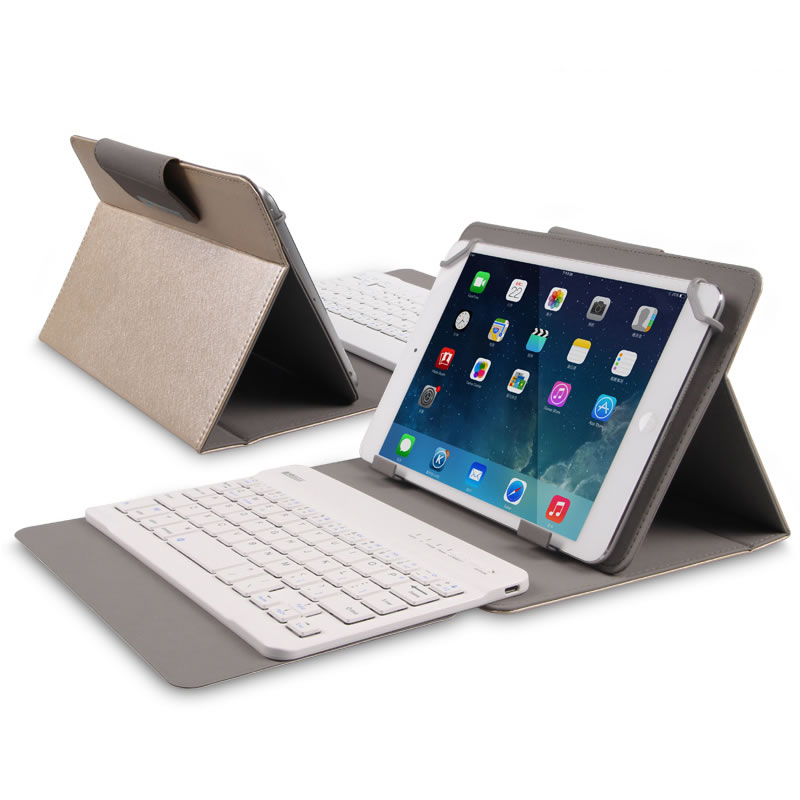 detachable bluetooth keyboard case for ipad mini