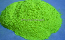 Halo phosphor powder