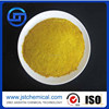 30 PolyAluminium Chloride PAC For Water