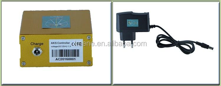 AKS-Detector_03.jpg