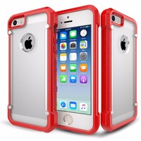 Beautiful Design Fashion Case for Apple iPhone 5 Protective Case