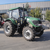 Good quality 110HP 4WD farm tractor SW-1104 for sale