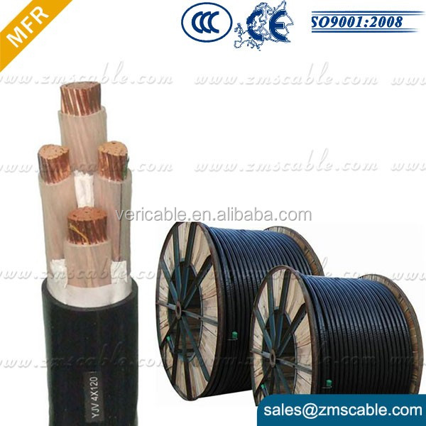 two double cores marine shipboard power cable 1.5mm 2.5mm 4mm 6mm