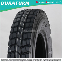 New good quality heavy duty radial 10.00R20 1000-20-18pr trucks tires