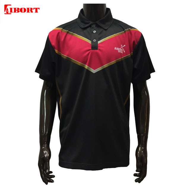 custom polo shirt design,colorful polo shirt designs
