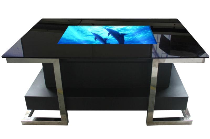 List Manufacturers Of Kiosk Cabinet Buy Kiosk Cabinet Get Discount On Kiosk Cabinet Cheaper