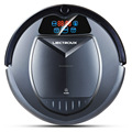 Robot Vacuum Cleaner Multifunctional Wet and Dry B3000PLUS