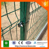 Alibaba China ISO9001 Rectangular wire mesh residential fence