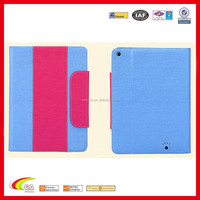 Ultrathin Protective cover power bank case for ipad mini 2, for ipad case power bank oem factory