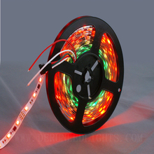 Magic Dream Color Digital DMX Programmable Addressable SMD 5050 WS 2811 WS 2812B RGB LED Strip