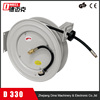 /product-detail/automatic-water-air-hose-reel-with-3-8-15m-60328411384.html