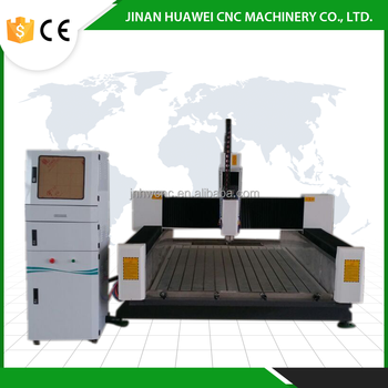 stone CNC Price engraving machine /stone cnc cutting engraving router