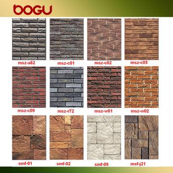 Lightweight Faux Brick Buy Lightweight Concrete Brick Decorative Lightweight Bricks