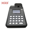 JTXF-P3T IC Consumption machine payment terminal with consumption management pos system