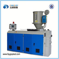 eva hot melt adhesive film machine