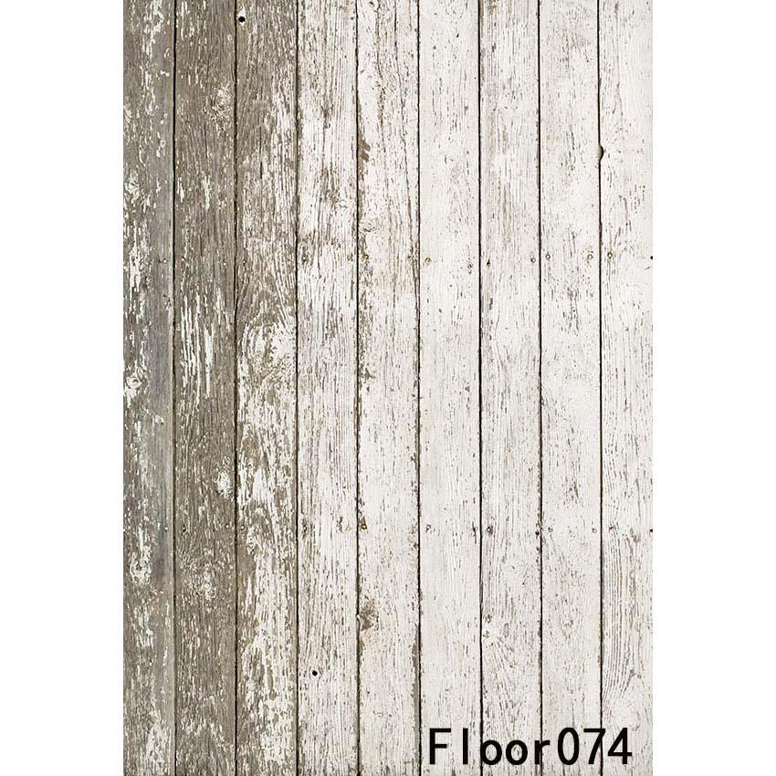 Floor-074