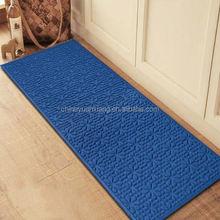 Anti Fatigue Chef Carpet On Kitchen Rubber