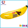 inflatable fruit banana floating toys