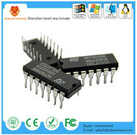 hot selling 2014 new original cheap price (ic)sh69p26k with high quality from China