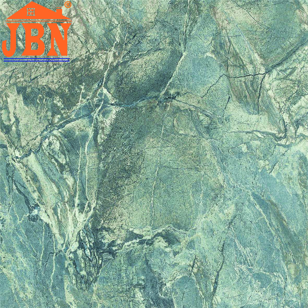 wholesale tile floor ceramic/italian marble stone flooring tile/marble tile lowes polished marble tile