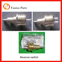 yutong bus 3781-00005 transmission gearbox Reverse switch