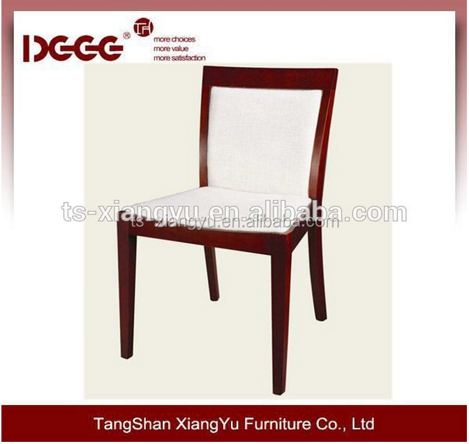 Used Restaurant Table and Chair,Upholstered Furniture Cheap Wooden Office Furniture Wholesale