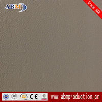 60x60 Foshan material glazed matte porcelain swimming pool edge tile