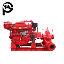 Factory price with superior durability made in china electric clean water pump