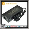 12v 9a switching power adapter pos machine adapter high voltage power supply