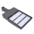 Adjustable 200w 250w ip65 module led street light 200w Warm White LED Streetlights