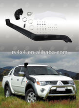 Air Intake Snorkel kit 4x4 Mitsubishi Triton ML Series/4wd