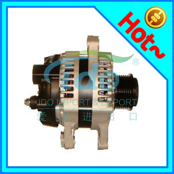Cheap car generator for BMW 104210-3730