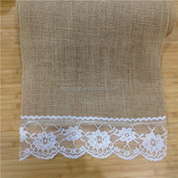 Cheap Lace Table Runner for Weddings