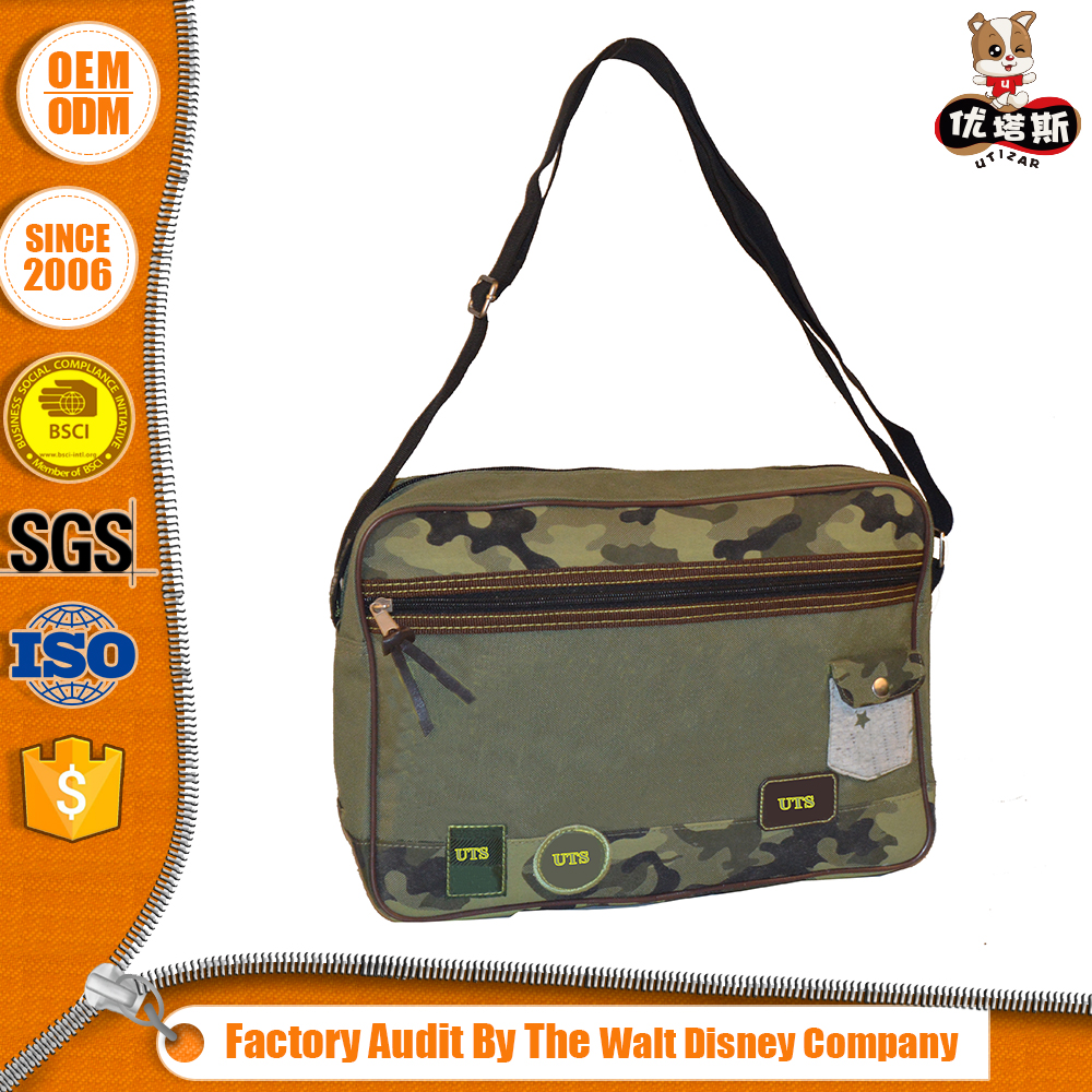 Highest Quality Advantage Price Oem Fabric Material Insulated Cooler Bag With Zipper