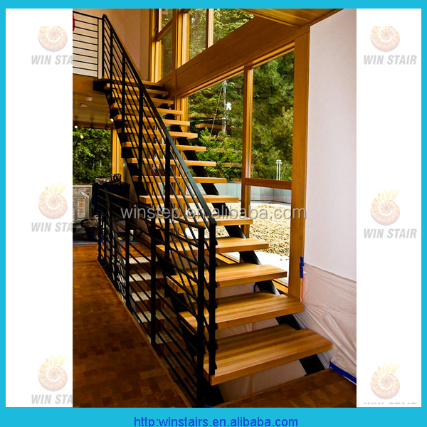 grossiste escalier acier occasion acheter les meilleurs escalier acier occasion lots de la chine